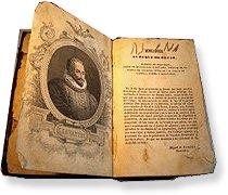 афоризмы и цитаты - познавательная каллиграфия