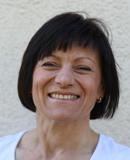 Brigitte Herrneder