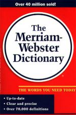 Merriam-Webster Dictionary - Definitions of calligraphy
