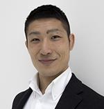 Масааки Хасегава