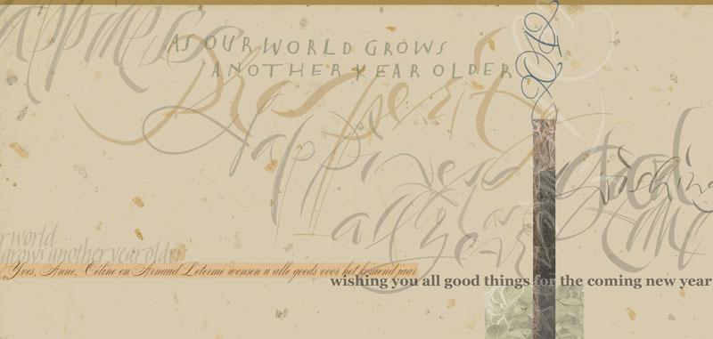 Wishing you all a Happy Holiday Season! | International Exhibition ...