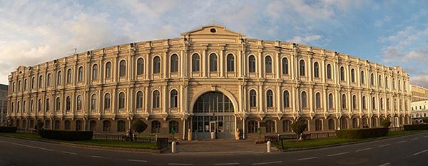 На Ставрополье выберут обладателей лучшего каллиграфического почерка
