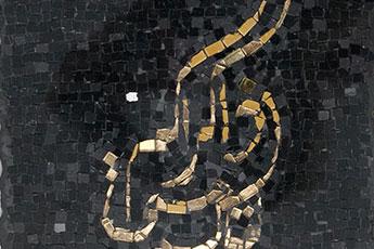 Мастер-класс по арабской каллиграфии