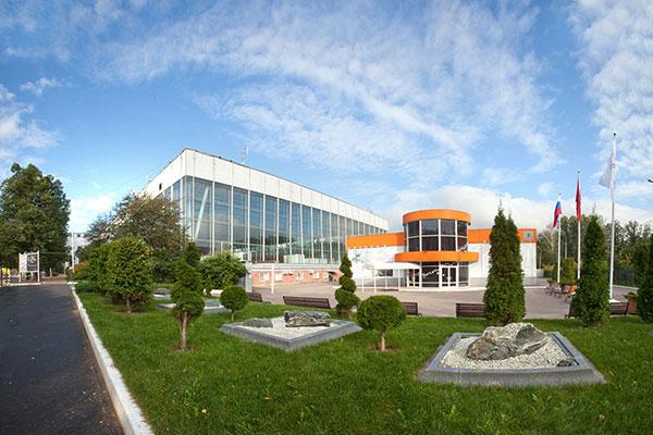 Современный музей каллиграфии внесен в реестр туроператоров