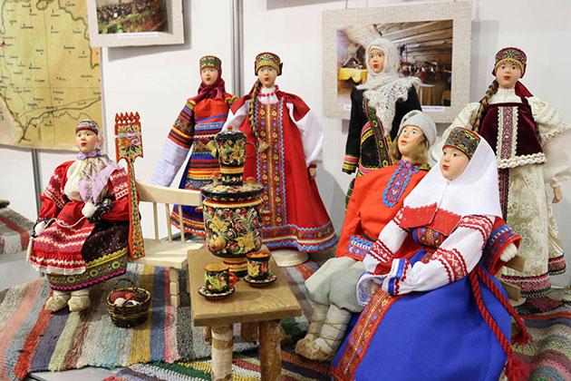 МИА «Россия сегодня» проведет онлайн-конференцию «Частные музеи 2020 / Третьяковы XXI века»