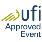 High Estimate from UFI, the Global Association of the Exhibition Industry