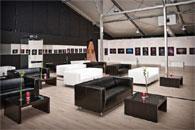 Высокая оценка Всемирной ассоциации выставочной индустрии
