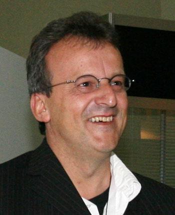 Hans Maierhofer's article