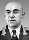 Владимир Александрович Судец