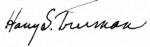 Образцы подписей - Международная Выставка Каллиграфии
