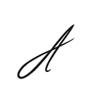 Подписи Команды Проекта