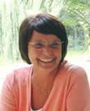 Elizabeth Wogel
