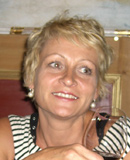 Silvia Kieser